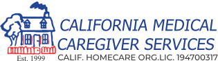 California Medical Caregiver Services, Inc.